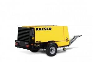 diesel-mobilair-m-123-kaeser(1)